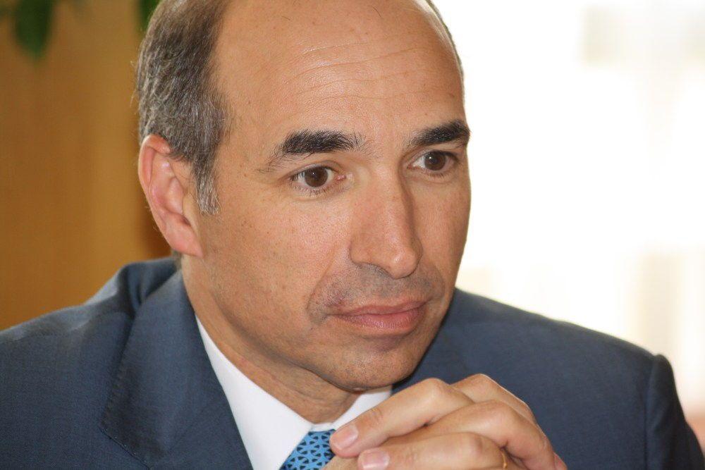 Los inversores exigen a Abengoa unos intereses del 7% y el grupo andaluz cae en bolsa