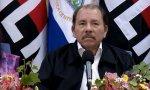 Las autoridades de Costa Rica han recibido 19.000 peticiones de asilo