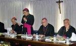 Los obispos de Venezuela denuncian los excesos de Maduro