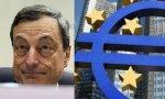 BCE. A Berlín no le preocupa la compra europea de deuda sino que Draghi controle su banca