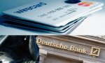 Wirecard ya vale más en bolsa que Deutsche Bank.
