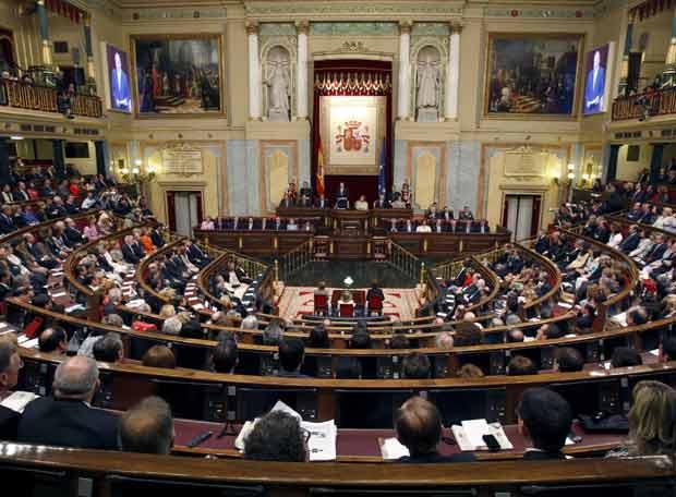 Últimos sondeos sobre las generales: se consolida el 'cuatripartidismo' y Podemos, segunda fuerza