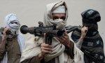 Los talibanes vuelven a plantar cara al Ejército y el Gobierno del país