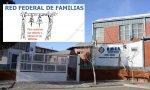 El colegio AMEN, nuevo blanco del NOM en Argentina.