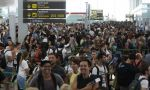 El péndulo de las aerolíneas: del Sepla a Vueling. Ni lo uno ni lo otro
