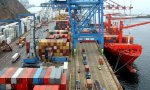 Las exportaciones muestran debilidad, frente al impulso de las importaciones: elevando el déficit comercial