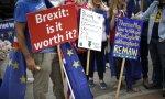 Si un segundo referéndum evita la salida, ¿para qué sirvió el primero?