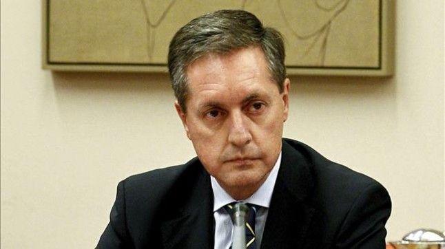 La Agencia Tributaria describe a los españoles como evasores de capital