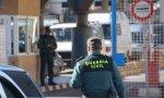 Sevilla. Una mujer apuñala a su marido e intenta asfixiar a su bebé