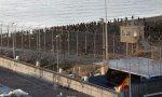 Ceuta. Así le toman el pelo a España en la UE y en la OTAN
