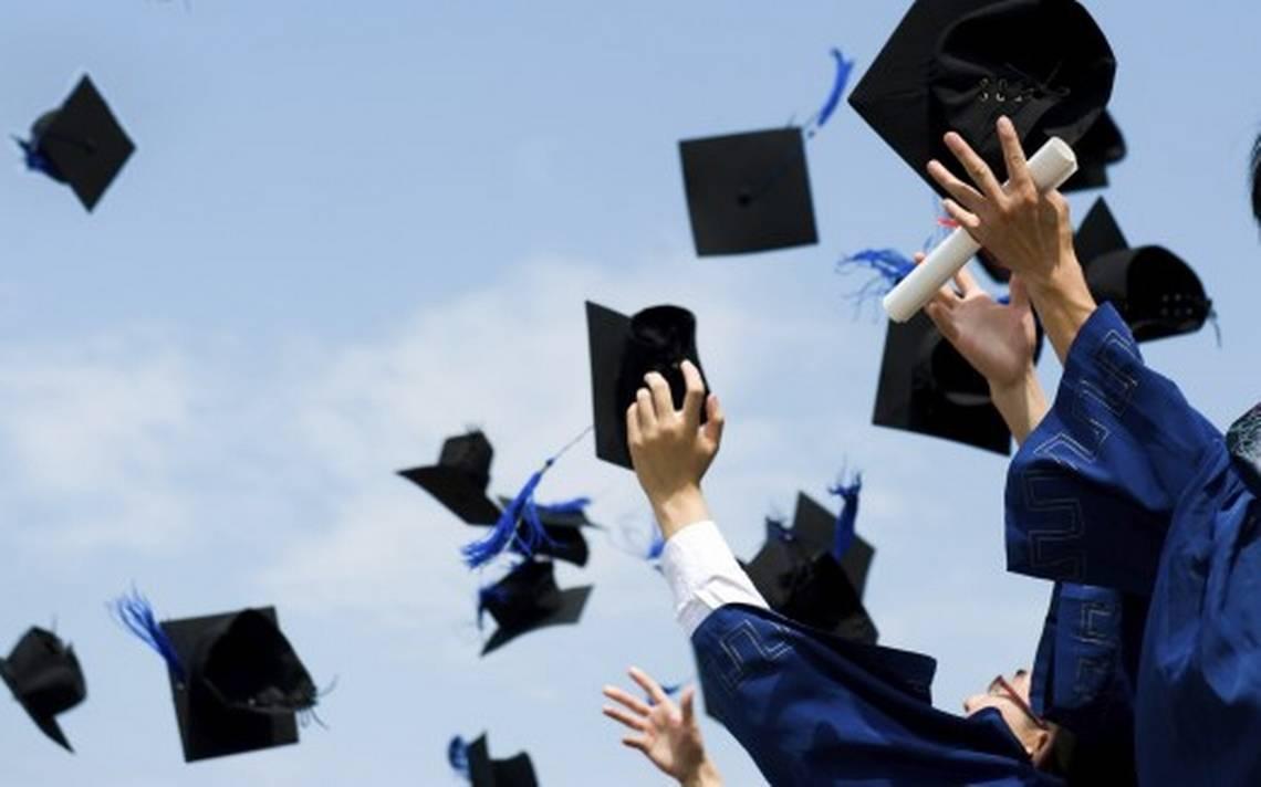 Se pronostica que habrá formación al margen de las universidades y el fracaso de estas organizaciones como capacitadoras