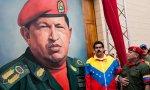 España reproduce hoy el guerracivilismo bolivariano, del mismo siglo XXI