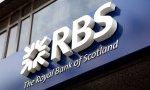 RBS, de joya de la corona a patito feo de la banca británica