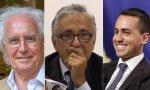 Abertis. Italia pierde el miedo a los Benetton, España, no