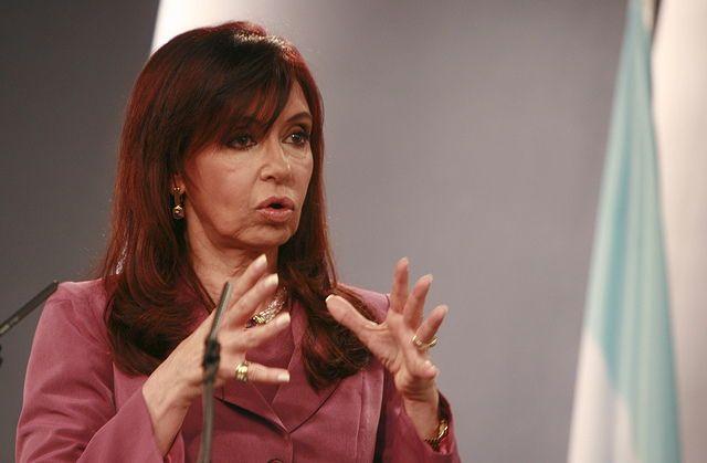 Argentina. Fernández respira tranquila: el fiscal desestima la acusación de Nisman por encubrimiento