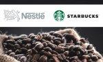Nestlé-Starbucks, un pacto peligroso para las materias primas y los productores