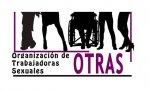 La administración ha admitido la inscripción del primer sindicato del puterío, la Organización de Trabajadoras Sexuales, OTRAS