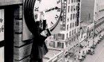 El cambio de hora queda sin sentido: prima la persona, no la economía