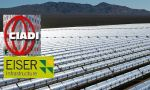 La estafa de las renovables. Tras ganar el arbitraje sueco, el Gobierno recurre el laudo del Ciadi