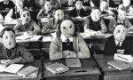 Los padres hemos sido una y otra vez usurpados de nuestro primer derecho: educar en libertad a nuestros hijos según nuestro credo o condición sociopolítica