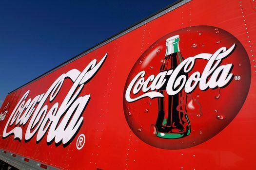 Coca-Cola despide a 60 directivos y los indemniza con 100 días por cada año