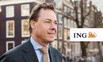 ING paga una multa de 775 millones por no evitar el blanqueo de dinero