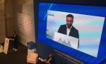 Francisco Polo quiere que la economía digital no sea tan machista como la actual