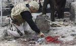 Afganistán fuera de control. Una treintena de muertos en un nuevo atentado contra los chiíes: el yihadismo está descontrolado