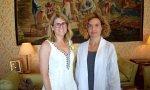 Artadi y Batet se reunieron en Madrid el pasado 26 de julio