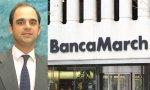 Los resultados Banca March lo ratifican: el sucesor ha pasado la prueba. Ahora ya nadie le discute