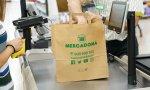 Se introducen como alternativa las de papel y unas nuevas reutilizables elaboradas con plástico reciclado en un 50-70%