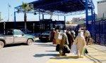 La aduana de Melilla es aprovechada por Marruecos para atizar a España...