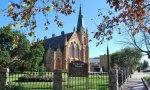 Vvan a por los dos sacramentos cotidianos: la eucaristía y la confesión