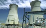 Las centrales nucleares son claves en la lucha contra el cambio climático, ¡lo dice la ONU!