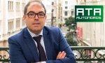 Lorenzo Amor advierte que subir cotizaciones y costes no ayuda a mantener la buena senda en el empleo. Sánchez debería ser más considerado con los autónomos...
