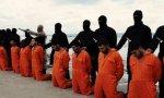 Los cristianos perseguidos testimonian su fe... en Oriente