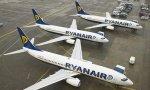 Nueva huelga de pilotos en Alemania el miércoles: podría afectar a todos los vuelos que despeguen del país