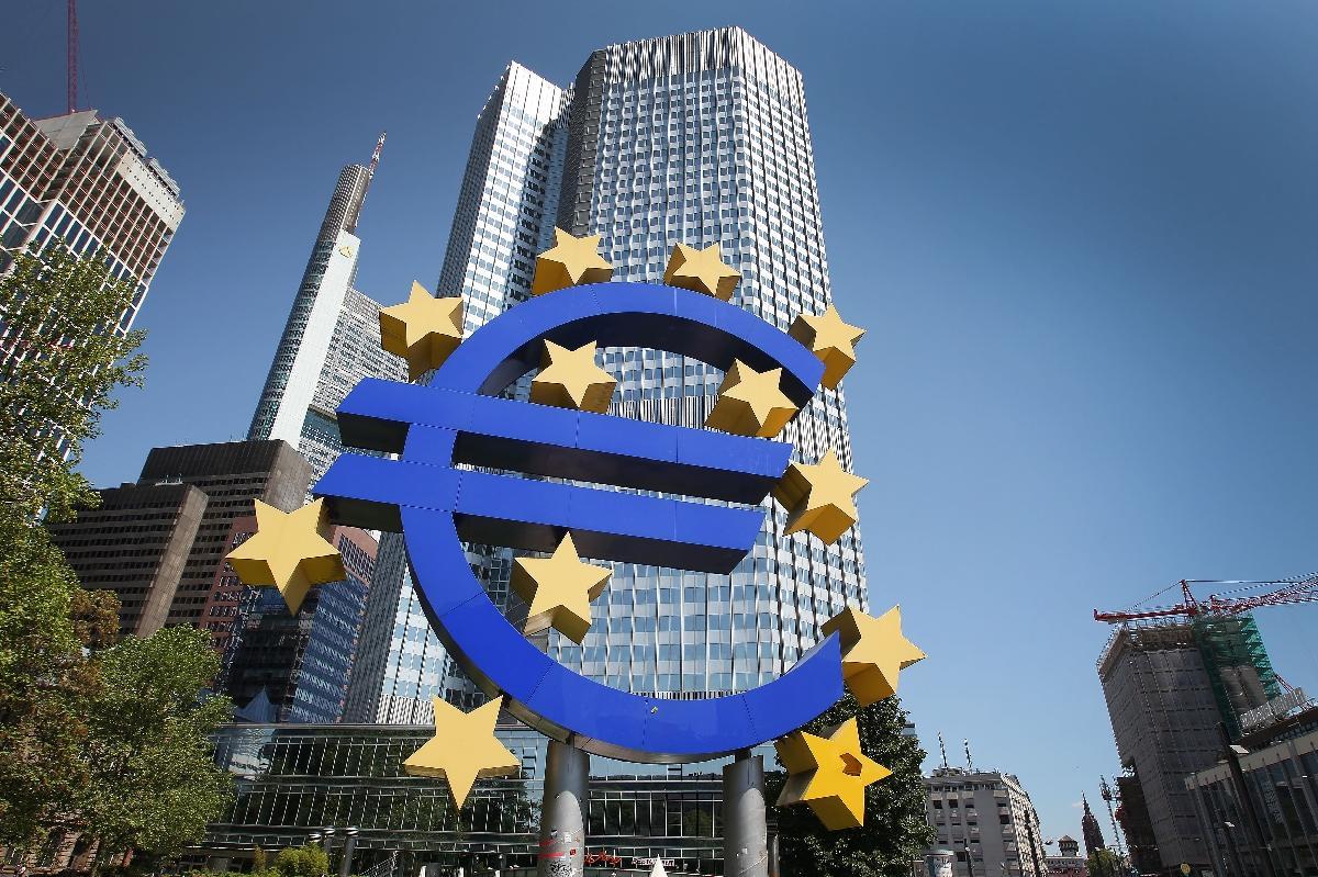 Lobby bancario contra el BCE para salvar la banca doméstica española