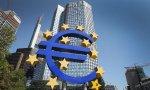 Burro grande, ande o no ande: el BCE quiere menos bancos y más grandes. Son más fáciles de controlar.