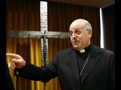 Los obispos españoles, contra la cultura del descarte: defienden a abuelos, jóvenes y niños