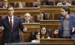 Hasta Pablo Iglesias pide a Sánchez explicaciones por su 'tesis'
