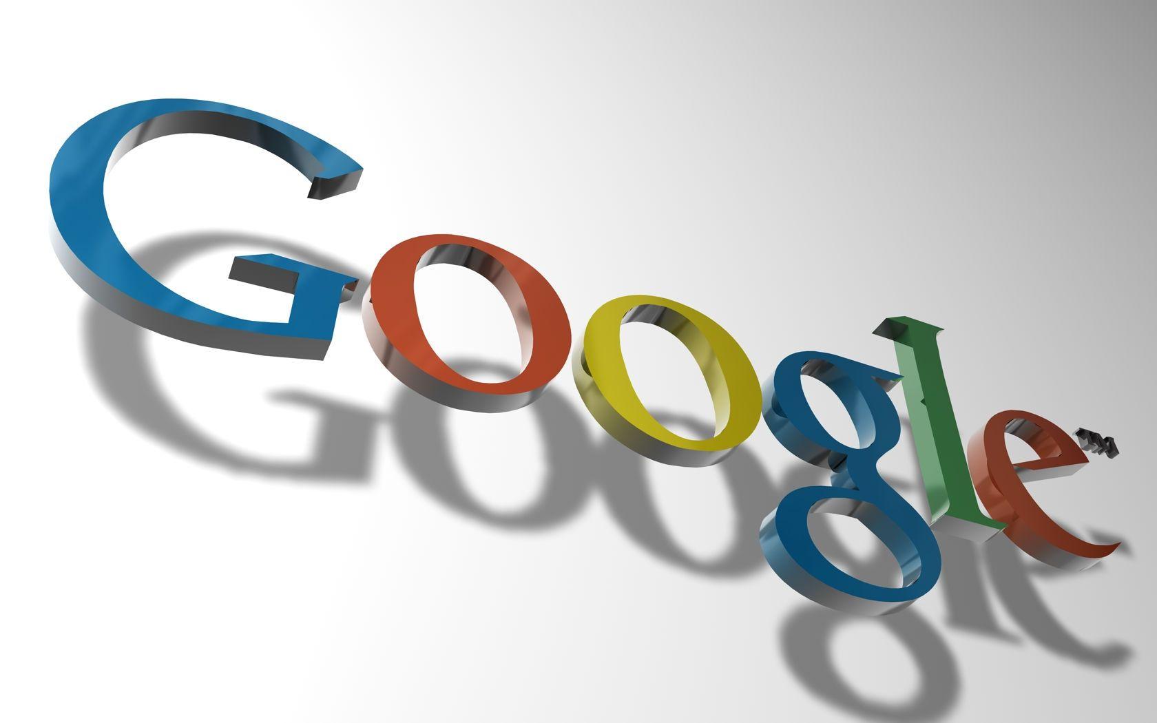 Google y los grandes editores europeos firman por primera vez un acuerdo