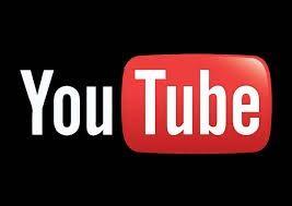 El número de anunciantes de YouTube crece un 45% y los ingresos por publicidad de la plataforma de Google se disparan