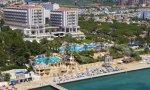 El BBVA ya tiene la principal teleco turca y el hotel Fantasía Deluxe, el resort de lujo más famoso del país. ¿Qué será lo siguiente?