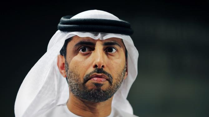 Suhail Al Mazroui se convertirá en el nuevo presidente de Cepsa, una compañía que apenas conoce