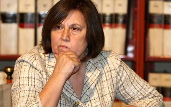 La directora del Huffington Post en Italia denuncia el silencio de la izquierda sobre los cristianos perseguidos