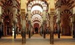 La mezquita catedral de Córdoba, ahora, es propiedad del Estado