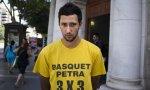 Cataluña nunca se independizará de España, pero bien puede derruir España y Europa