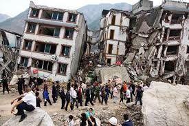 Apple ayuda a reconstruir Nepal a través de una página de su aplicación iTunes