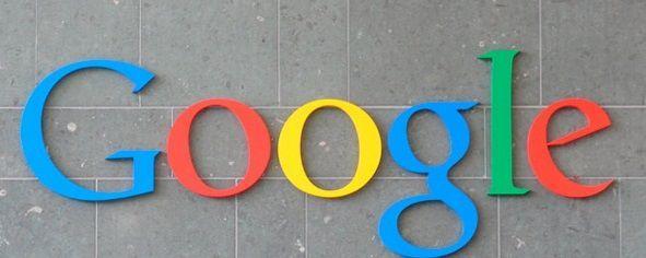 Google suelta 150 millones a editores europeos pero dice que no tiene nada que ver con la investigación de la UE por monopolio